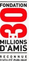 AKIM - x setter 13 ans - Spa Basse Normandie à Verson (14) 30-million-21